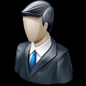امیر حسین حدادی-خدمات حسابداری-خدمات حسابرسی-مشاوره،مشاور،مالی
