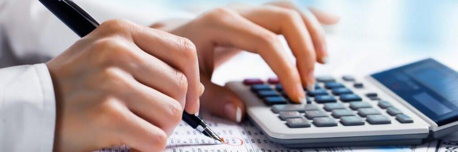 شرکت آریا حساب خدمات حسابداری و حسابرسی مشاوره مالی