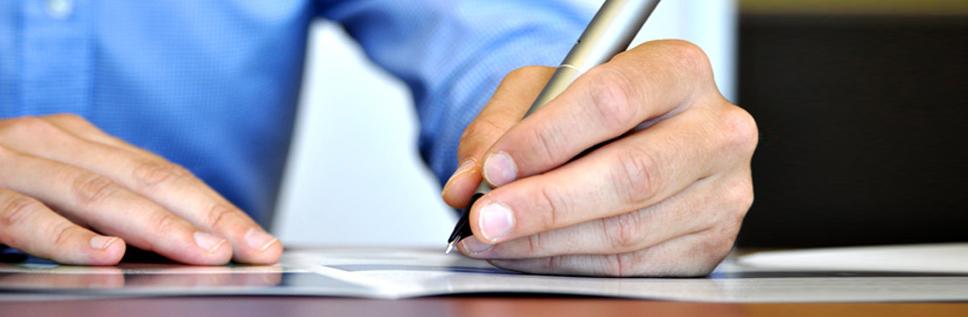 خدمات حسابداری،خدمات حسابرسی،خدمات مشاوره ای،مالی،مالیاتی،مشاور