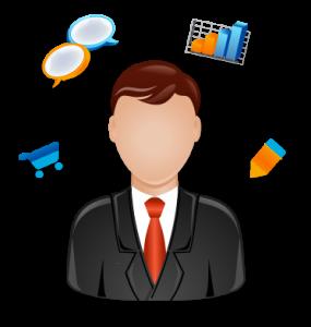 خدمات،شرکت،حسابداری،موسسه،مقاله،حسابرس،شرکتها،امور،حسابدار،مقالات
