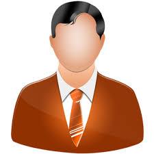 شرکت حسابرسی،حسابداری،حقوق،مدارک،الکترونیک،نظارت،بررسی،حسابرسان