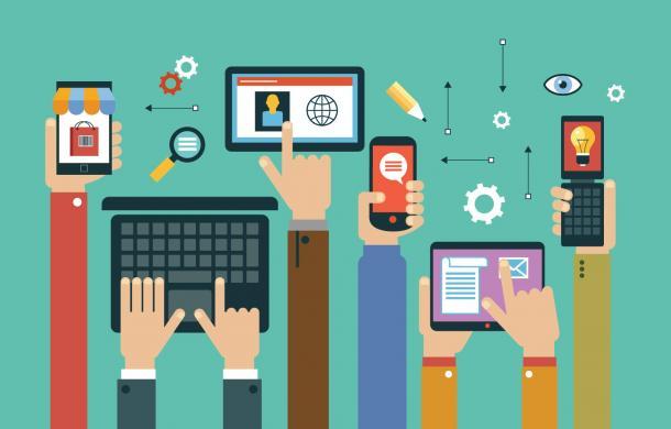 شرکت،حسابداری،تخصص،بازاریابی،موسسه،روزانه،شرکت ها،حسابداران،انجام