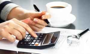 شرکت حسابداری،مشاور،مالی،حسابداری شرکتها،خدمات مالی،شرکت حسابرسی