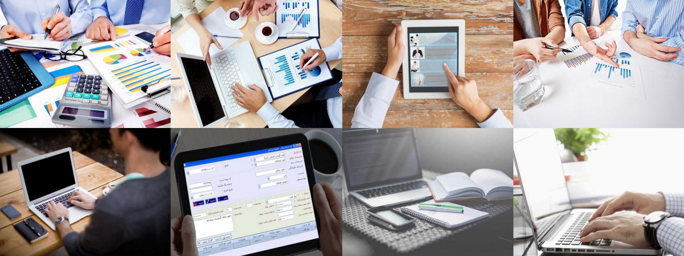 خدمات حسابداری،شرکت حسابداری،مشاور مالی