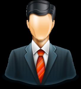خدمات شرکت،مالیات،حسابرسی،حسابداری،مالی،مالیات،ارزش افزوده،امور