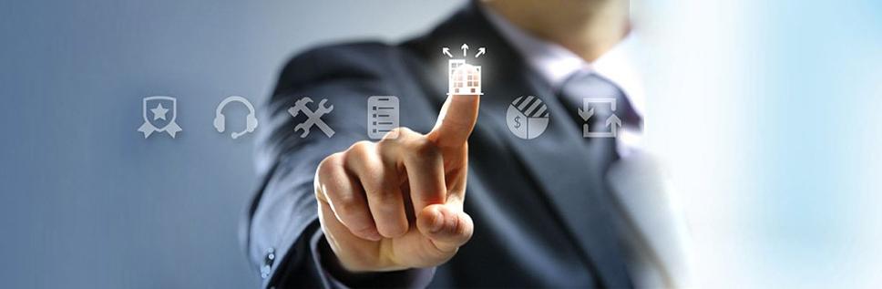خدمات،مشاوره ای،مالیاتی،حسابداری،حسابرسی،مالیاتی،ارزش افزوده،حساب
