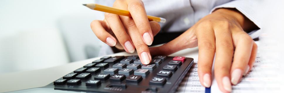 خدمات حسابداری،خدمات حسابرسی،مالیاتی،خدمات مشاوره ای،مشاور مالی