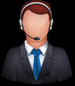 شرکت حسابدار،امورمالی،مشاوره،مشاور،حسابداری،اظهارات،کنترل،صورت ها،خدمات،مالیاتی