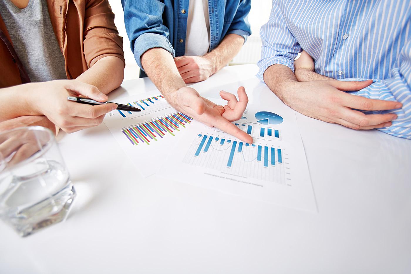 استخدام کار آموز حسابداری