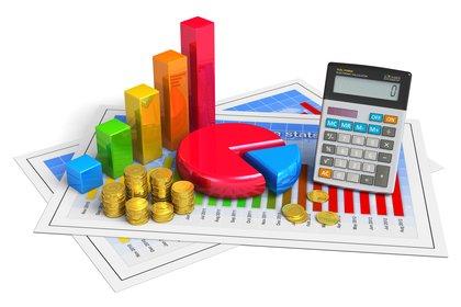 خدمات حسابداری،خدمات حسابرسی،خدمات حسابداری مالیاتی،خدمات مشاوره