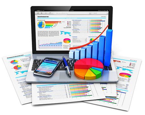 حسابداری،حسابرسی،امیر حسین حدادی،حسابداری مالیاتی،مشاوره مالیاتی