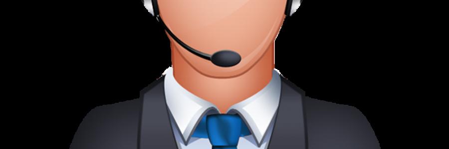 خدمات مشاوره ای مالیاتی