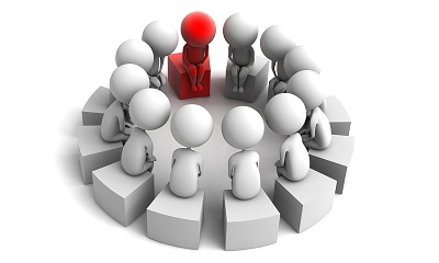 مشاورمالی،حسابداری،حسابرسی،مالیاتی،مشاوره ای،خدمات،انجام،ارائه
