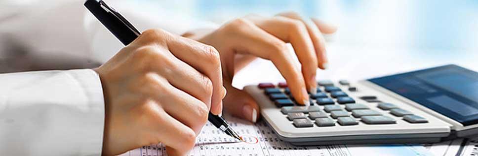 خدمات حسابداری،شرکت حسابداری
